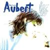 Couverture de l'album Bleu blanc vert