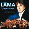 Cover of the album Symphonique