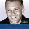 Cover of the album Nur das Beste: Rainhard Fendrich - Die großen Erfolge