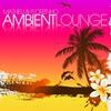Couverture de l'album Mathieu & Florzinho (Ambient Lounge)