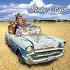 Couverture de l'album State Cows