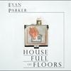 Couverture de l'album House Full Of Floors