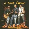 Cover of the album À tout cœur
