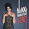 Cover of the album Little Secret