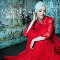 Cover of the track Mundo