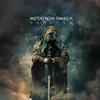 Cover of the album Sanctum