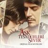 Cover of the album Aşk Tesadüfleri Sever (Original Motion Picture Soundtrack)