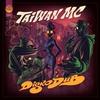 Cover of the album Diskodub