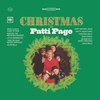 Cover of the album Christmas With Patti Page