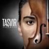 Couverture de l'album Tasvir