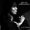 Couverture de l'album Best of Cheba Maria