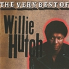 Cover of the album The Very Best of Willie Hutch