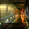 Cover of the album Seb Taylor: Collected Downtempo, Vol. 2