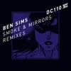 Cover of the album Smoke & Mirrors Remixes