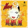 Cover of the album Mayhem