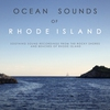 Couverture de l'album Ocean Sounds of Rhode Island