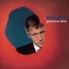 Couverture de l'album Harry Nilsson's Greatest Hits