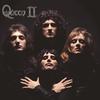 Couverture de l'album Queen II (Deluxe Edition)