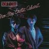 Cover of the album Non-Stop Erotic Cabaret