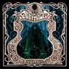 Cover of the album Nifelvind