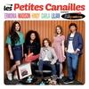 Cover of the album Chantent Salut les Copains