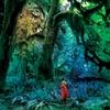 Cover of the album Cabinet of Curiosities