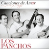Couverture de l'album Canciones de amor