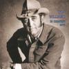 Couverture de l'album Don Williams: 20 Greatest Hits