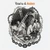 Couverture de l'album Pearls of Amber - EP