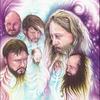Couverture de l'album Music for Pogonologists