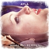 Cover of the album Wish I Was (Remixes)