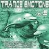 Couverture de l'album Trance Emotions, Vol.5 (Best of Melodic Dance & Dream Techno)