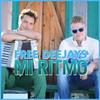 Cover of the album Mi Ritmo - Single