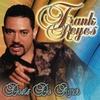 Cover of the album Dosis de amor