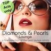 Cover of the album Diamonds & Pearls Lounge