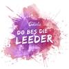Cover of the album Do bes die Leeder - Single
