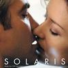 Cover of the album Solaris - Original Motion Picture Score