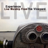 Cover of the album Vineyard Community Church: Experience Live Worship from the Vineyard