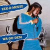 Couverture de l'album Wa-Do-Dem