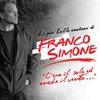 Cover of the album C'Era Il Sole Ed Anche Il Vento