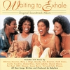 Couverture de l'album Waiting to Exhale: Original Soundtrack Album