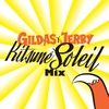 Couverture de l'album Gildas & Jerry Kitsuné Soleil Mix