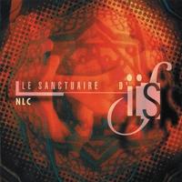 Cover of the track Le sanctuaire d'Is