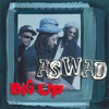 Cover of the album BIG UP
