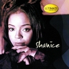 Cover of the album Ultimate Collection: Shanice