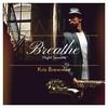 Couverture de l'album Breathe: Night Sessions