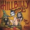 Couverture de l'album One Foot In the Gravy