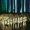 Couverture de l'album The Drums
