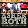 Cover of the album Asleep in the Bread Aisle