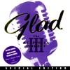Couverture de l'album The Acapella Project III - Special Edition